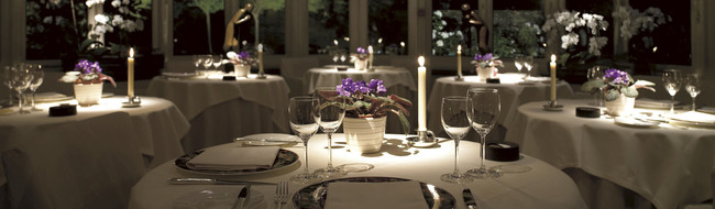 Meilleurs restaurants du Royaume-Uni