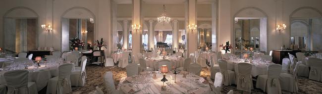 Restaurantes de lujo en Madeira