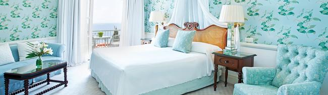 5-Sterne-Hotels auf Madeira