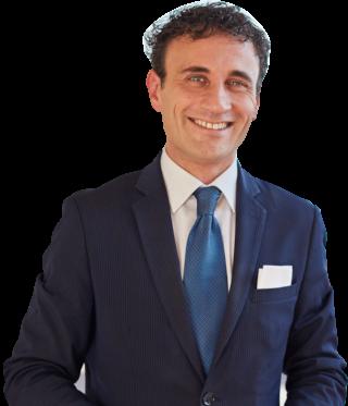 Adriano Pecoraro, Concierge