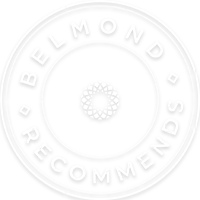 Belmond Recommends