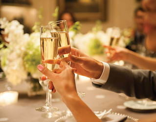 wedding reception ideas nyc, venues in nyc