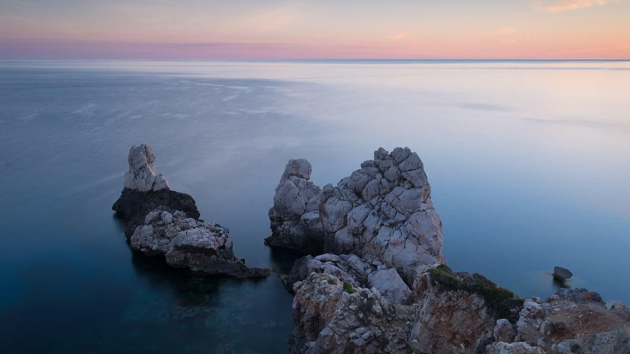 Mallorca Walking Tour