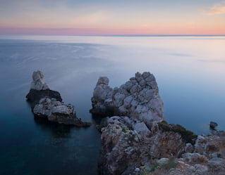 Recorrido a pie por Mallorca