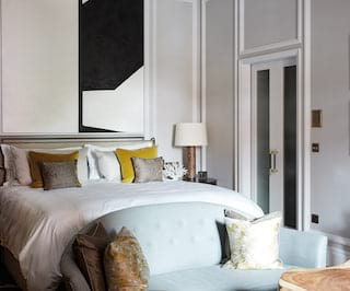 Belmond Cadogan Junior Suite