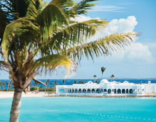 Cap Shack, Maundays Bay, Anguilla