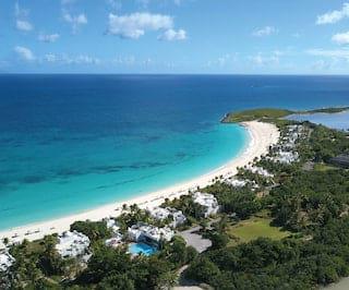 Belmond Cap Juluca, Anguilla Resort