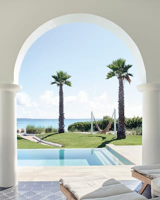 suite offers in anguilla
