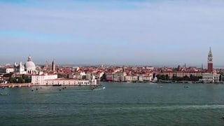 Belmond Hotel Cipriani video