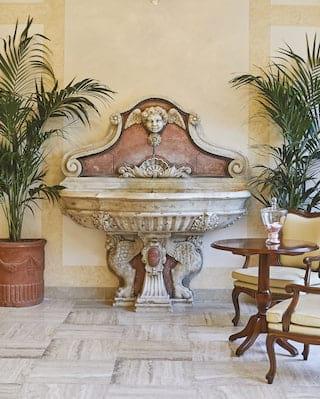 Giudecca 10, Belmond Hotel Cipriani