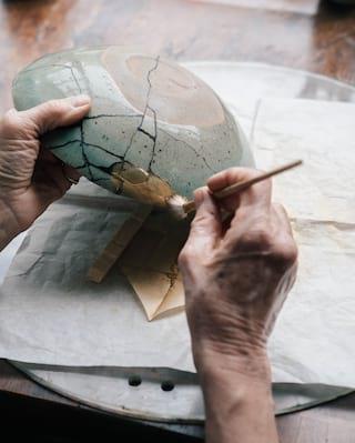 venetian crafting