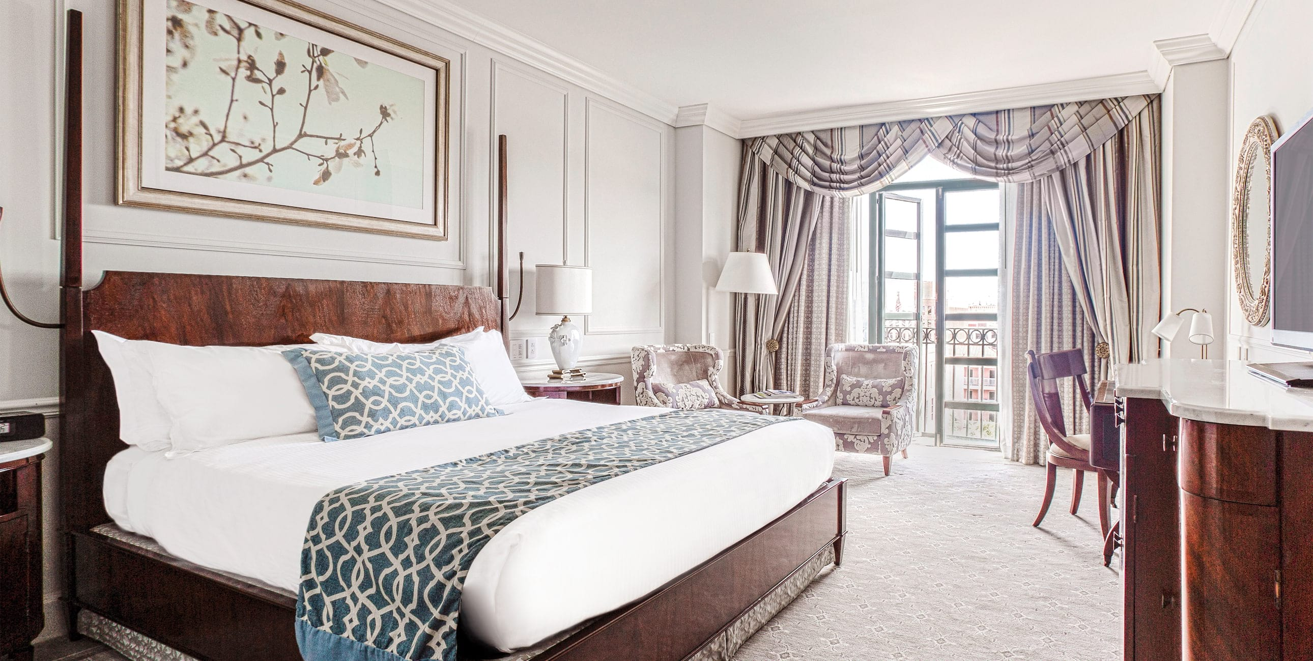Premier Rooms Hotels Downtown Charleston Sc