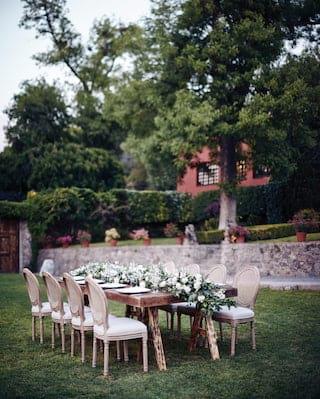 micro wedding in san miguel de allende mexico