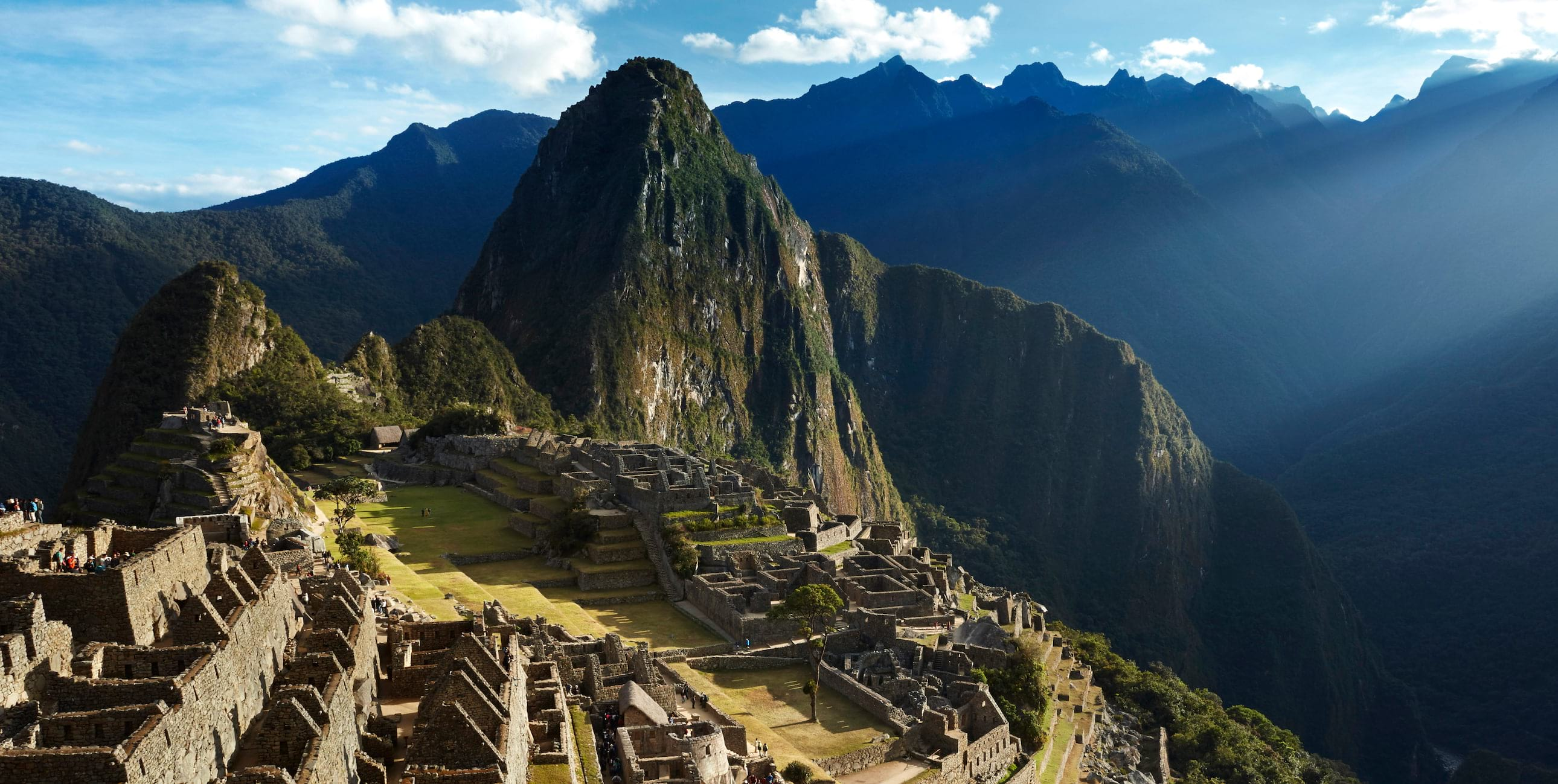 Belmond Sanctuary Lodge | Luxury Machu Picchu Hotels on map of new york, map of wadi rum, map of san pedro de atacama, map of jerusalem, map of cusco region, map of punta uva, map of galapagos islands, map of bru na boinne, map of argentina, map of taha'a, map of south america, map of inca empire, map of tikal, map of chichen itza, map of murchison falls national park, map of cuzco, map of asunción, map of inca society, map of tenochtitlan, map of peru,