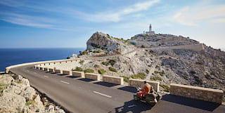 Mallorca Guide