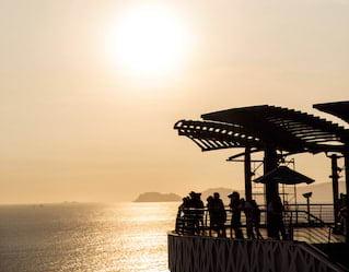 Paracas Tour