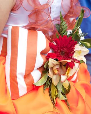 Madeira, Flower Festival