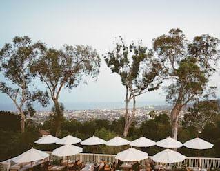 4th of July Santa Barbara