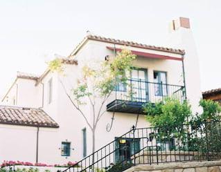 Belmond El Encanto Fitness Studio