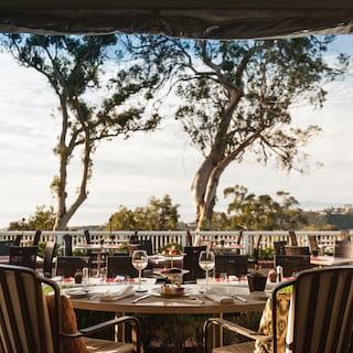 Belmond El Encanto Luxury Santa Barbara Resorts