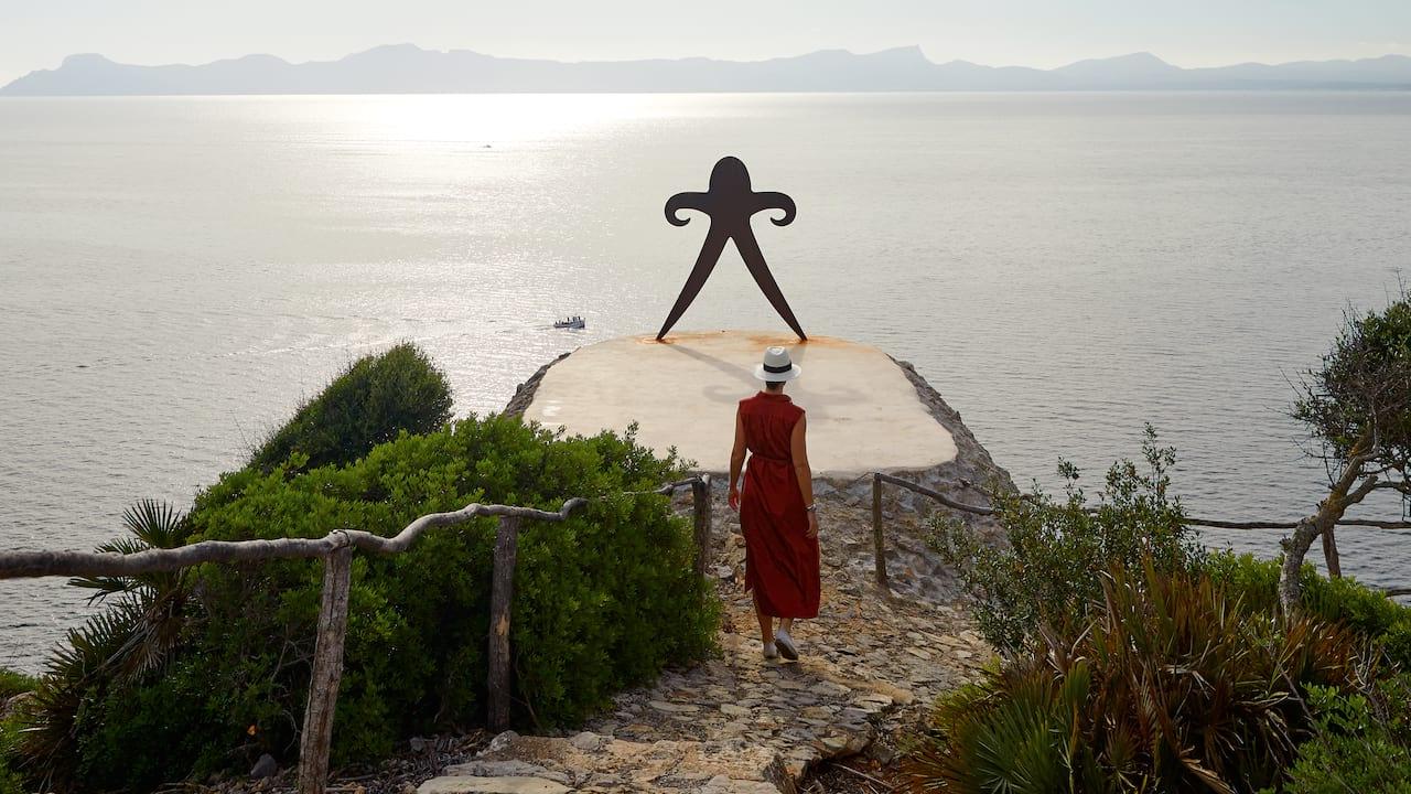 Art Tours Mallorca