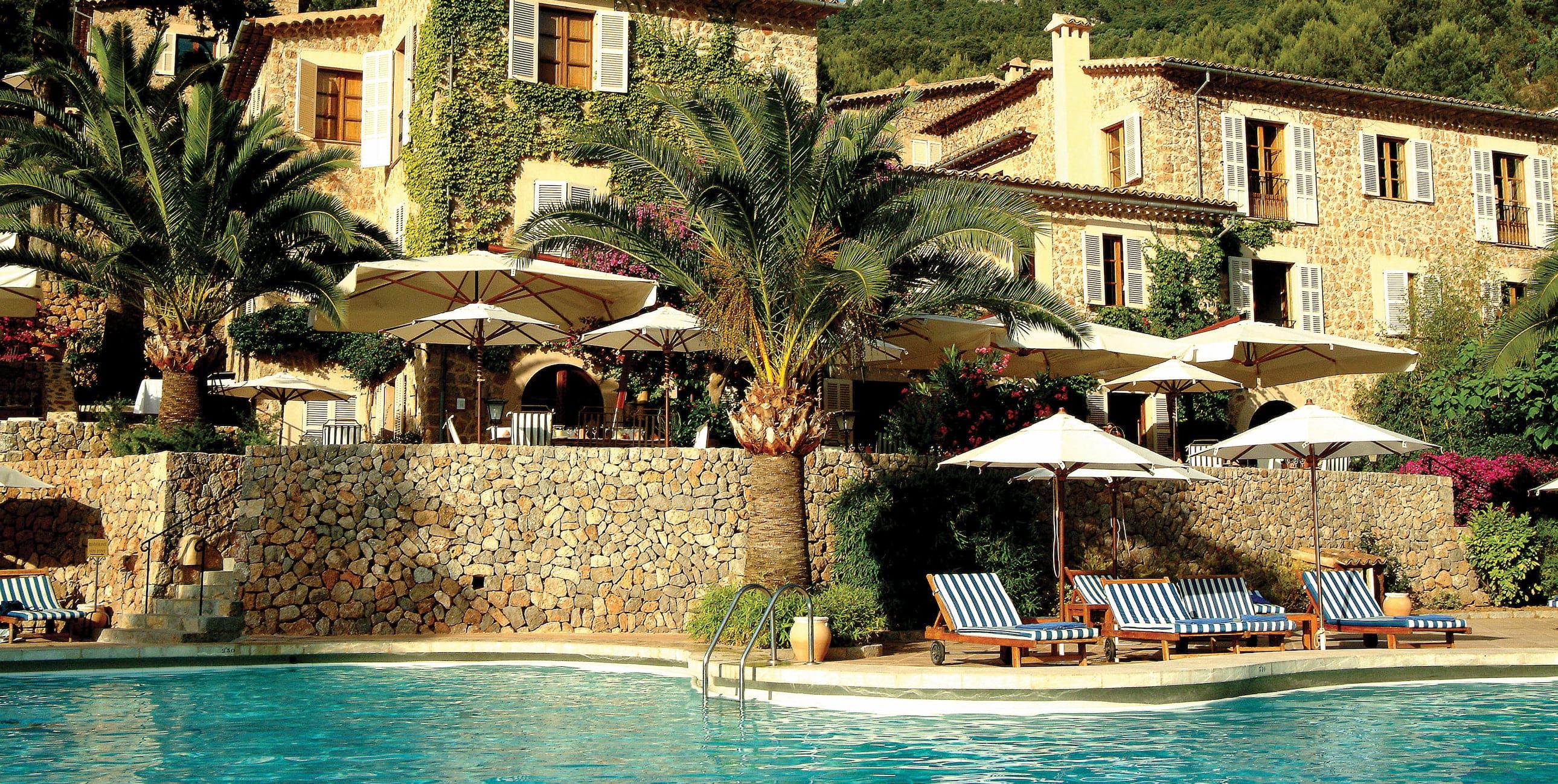 Belmond La Residencia, Deià | Luxury Mallorca Hotels