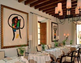 Café Miró