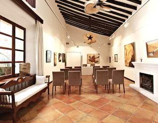 Sa Tafona Gallery