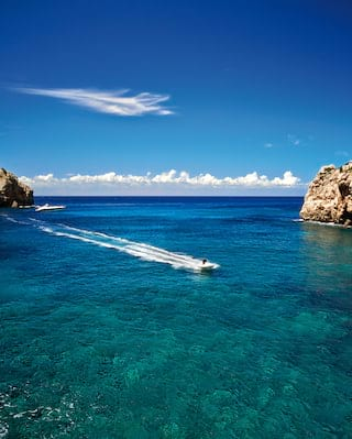 Mallorca Boat Tours
