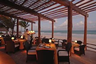 El Sol Tapas and Restaurant