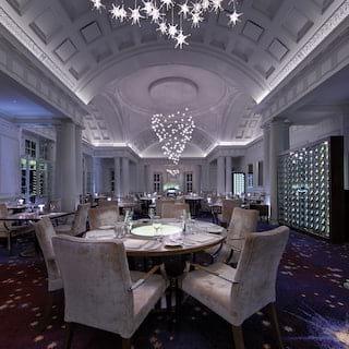 Planet Restaurant