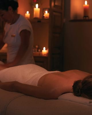 Wellness Package Cusco