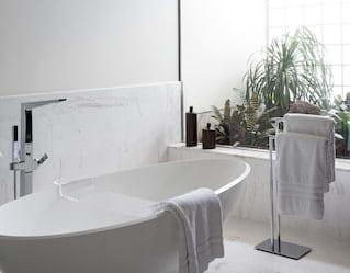 Bath Butler