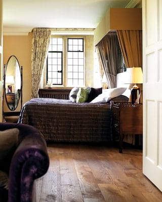 Lavande, Hotel Suites in Oxfordshire