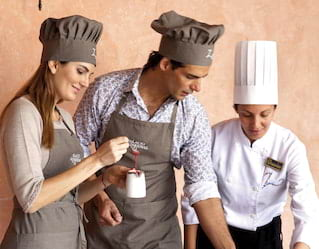 Cusco Cooking Class