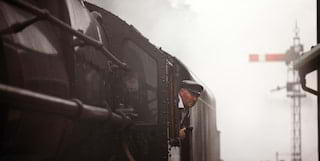 Belmond British Pullman | Day Trips and Weekend Excursions