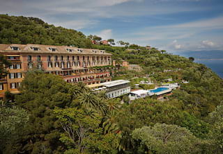 Grand Hotel Timeo A Belmond Hotel Luxury Hotel Taormina Sicily