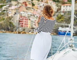 Belmond Hotel Splendido, Portofino Boat Tours