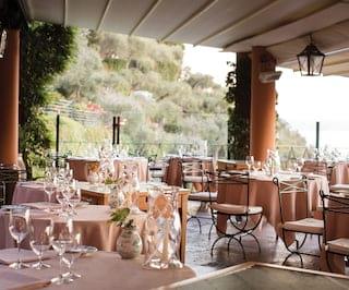 Belmond Hotel Splendido Portofino Hotels