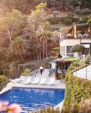 Portofino Holidays
