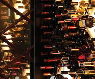 Kipling Bar