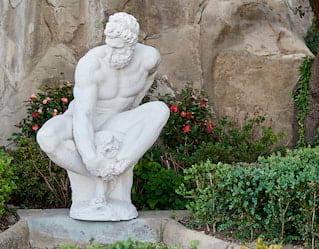 Belmond Villa San Michele Wellness