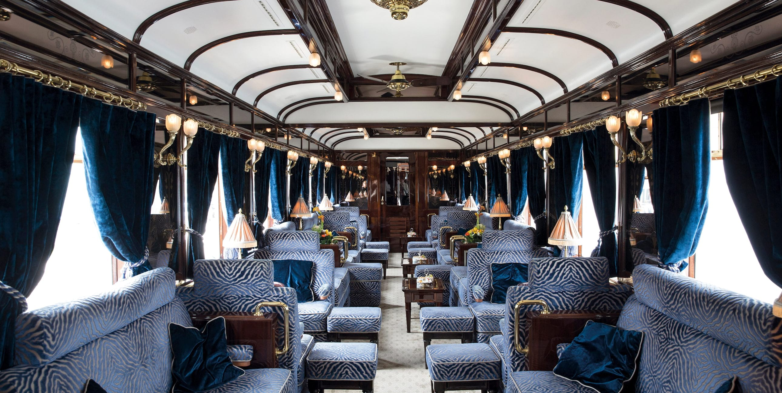 belmond trains luxury train journeys. Black Bedroom Furniture Sets. Home Design Ideas