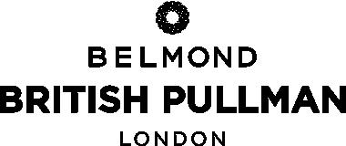 Belmond British Pullman