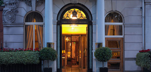 Belmond Cadogan Hotel (Opening early 2019)