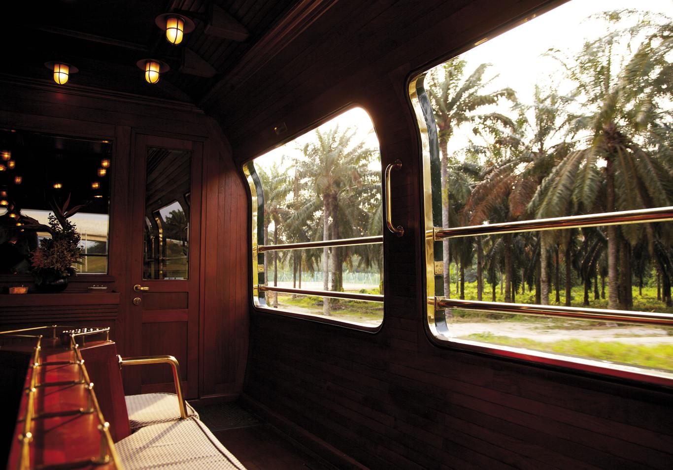 h tels de luxe voyages en train et croisi res fluviales belmond d couvrez les voyages de luxe. Black Bedroom Furniture Sets. Home Design Ideas
