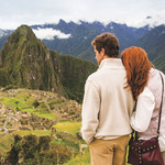 Gift Vacations Peru