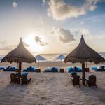 Ofertas especiales del hotel en Cancún