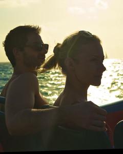 Excursiones a Cancún
