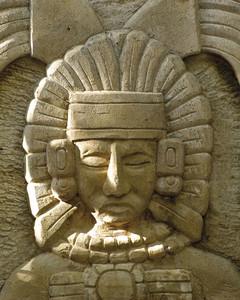 Excursiones a lugares mayas de interés